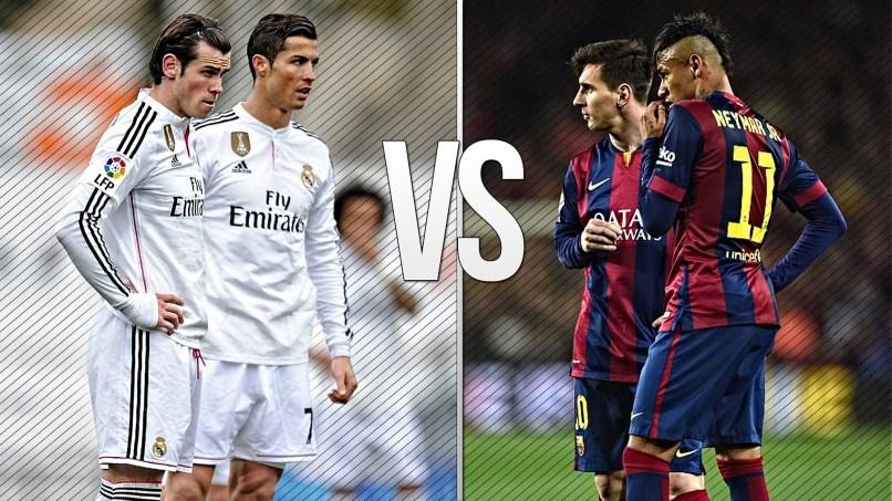 Ronaldo Vs Messi Wallpaper For Mac Camfortwebsites Diary