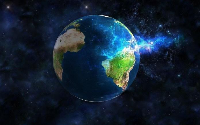 https://i2.wp.com/getwallpapers.com/wallpaper/full/b/0/1/1445792-planet-earth-desktop-wallpaper-1920x1200-ipad-retina.jpg?resize=696%2C435&ssl=1