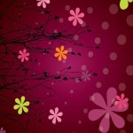 Flower Wallpaper Iphone 84 Images