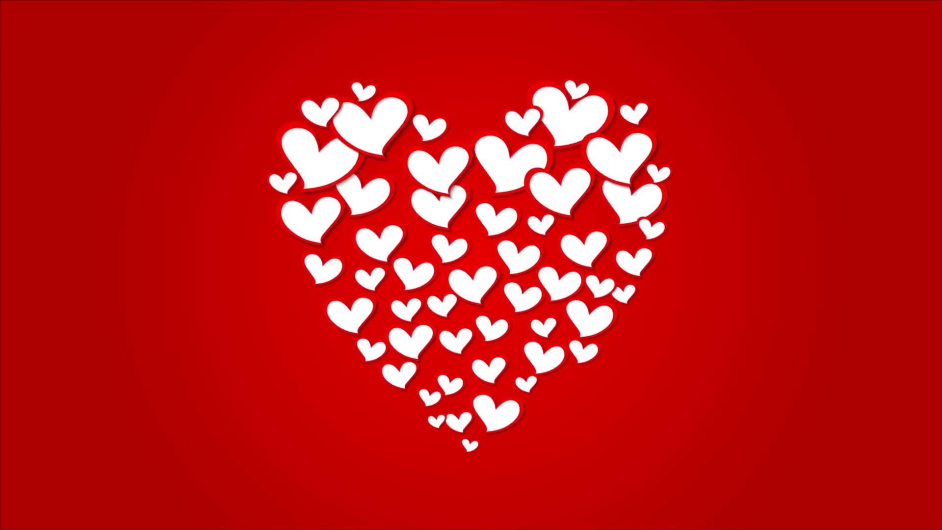 Valentine Day Background 46 Images