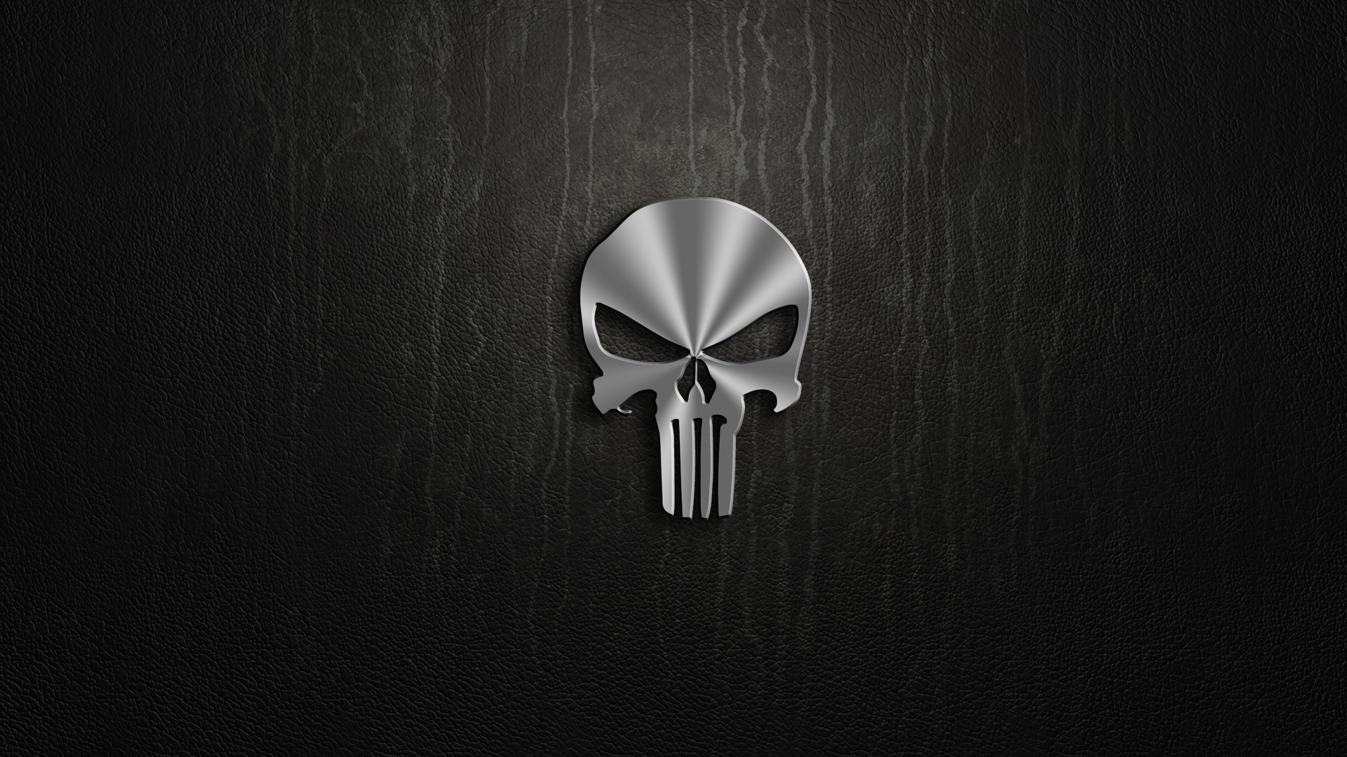 Punisher Skull Wallpaper HD  67  images  1920x1080 HD Wallpaper   Background ID 402208
