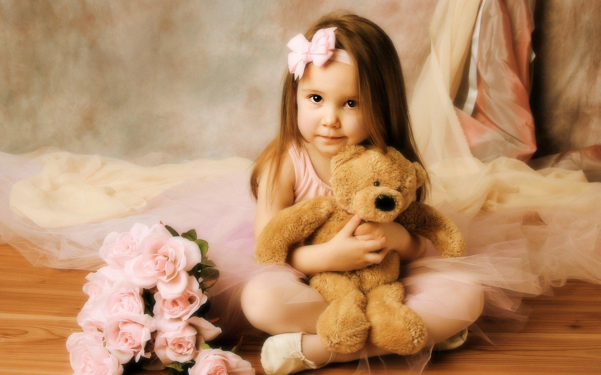cute teddy bears wallpapers (59+ images)