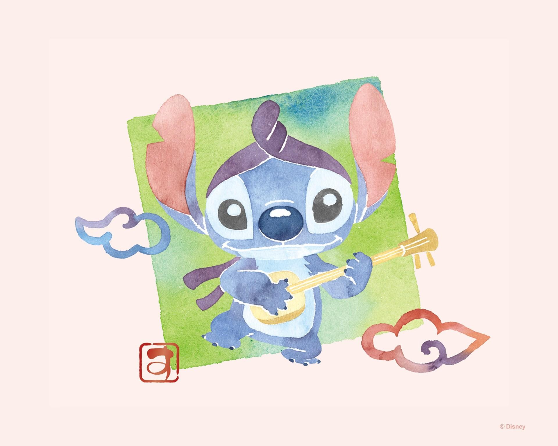 Lilo And Stitch Wallpaper Tumblr Lilo And Stitch Wallpaper
