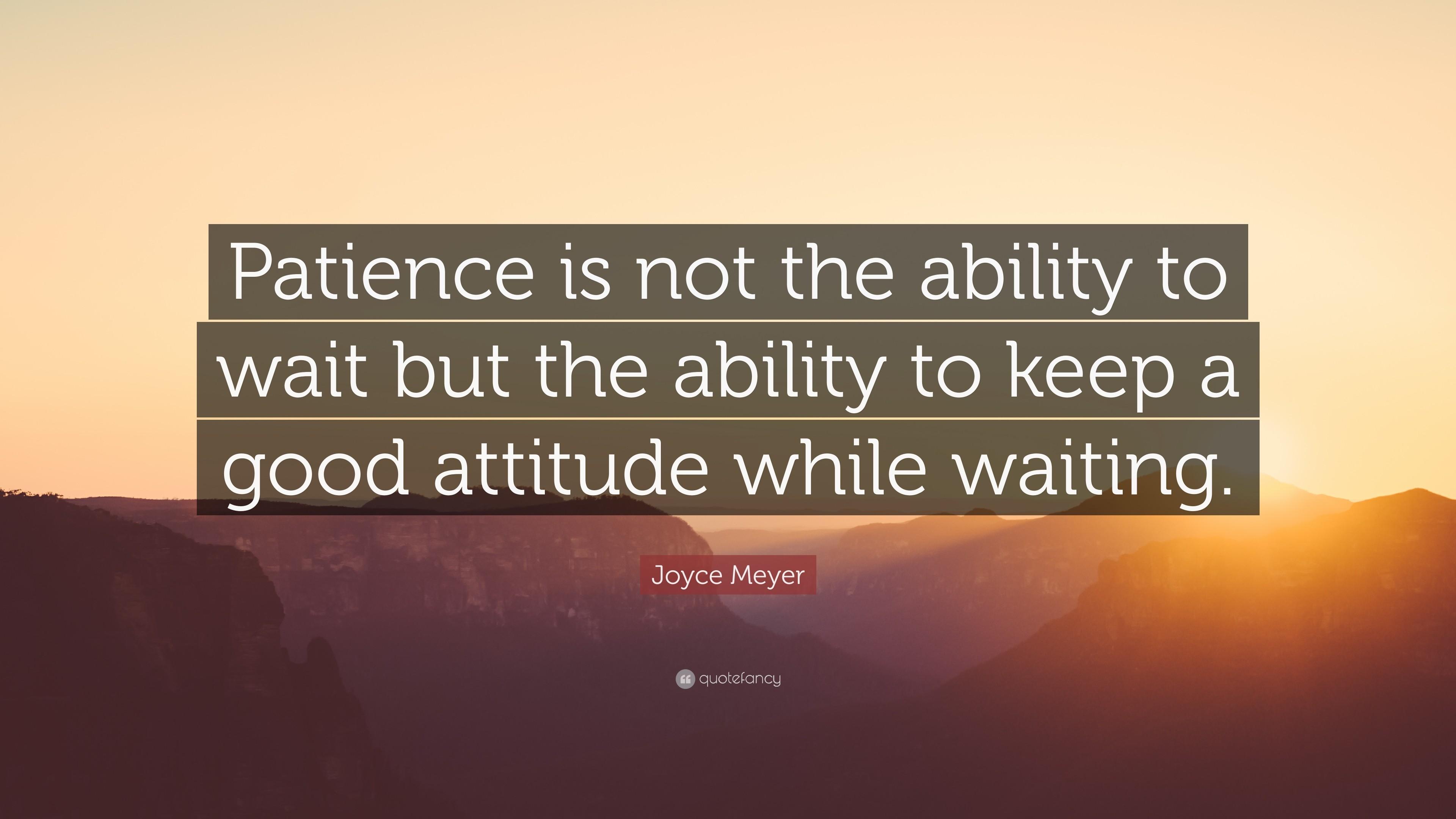 Positive Attitude Wallpapers