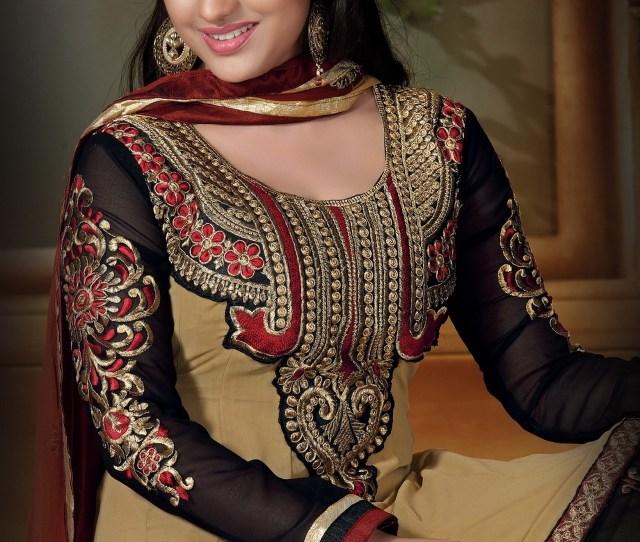 2560x1920 Pakistani Supermodel Pakistani Actress Pakistani Wallpapers Lollywood Pakistani Sexy Muslim Model