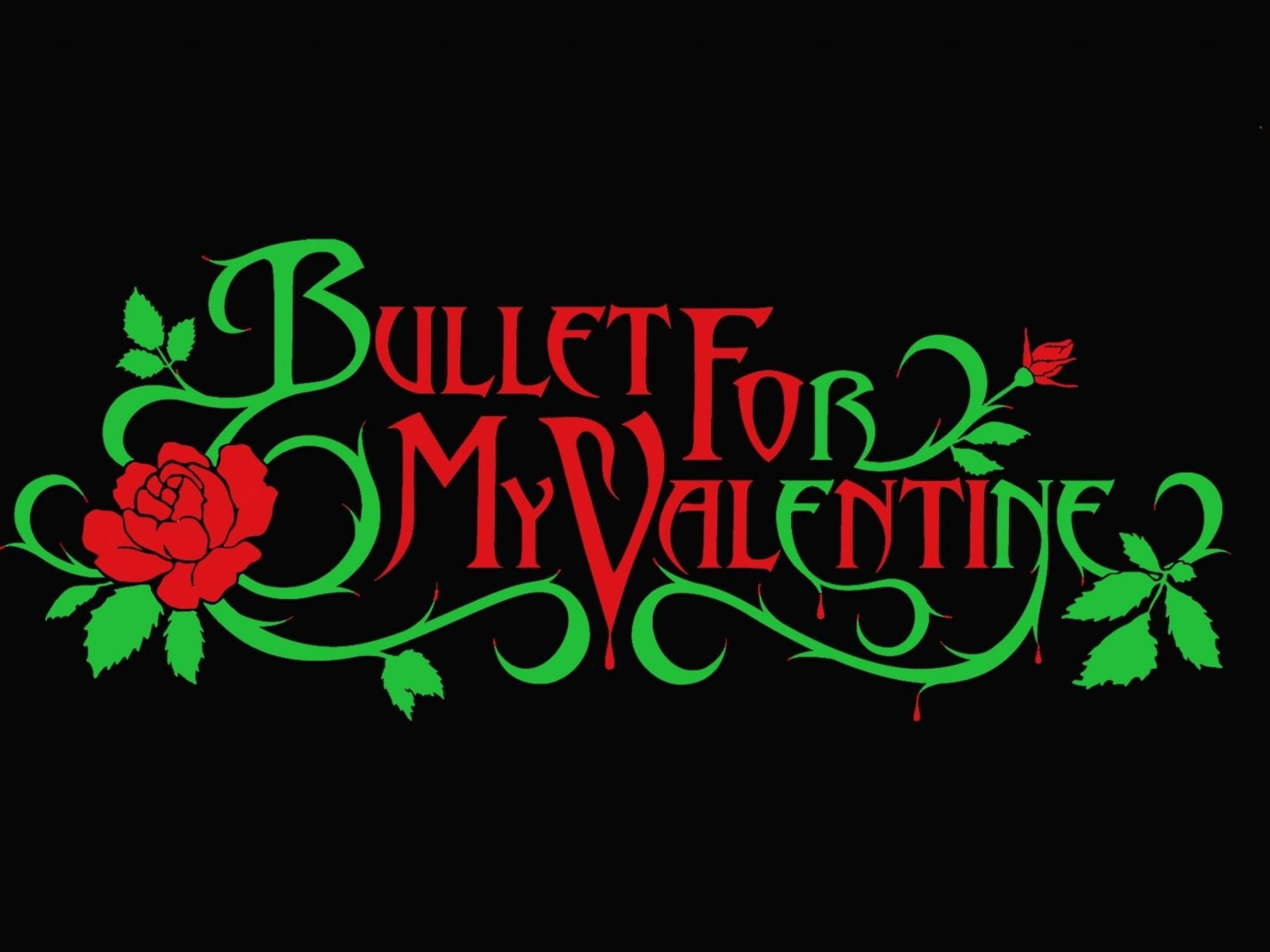 Bullet For My Valentine Wallpaper 67 Images