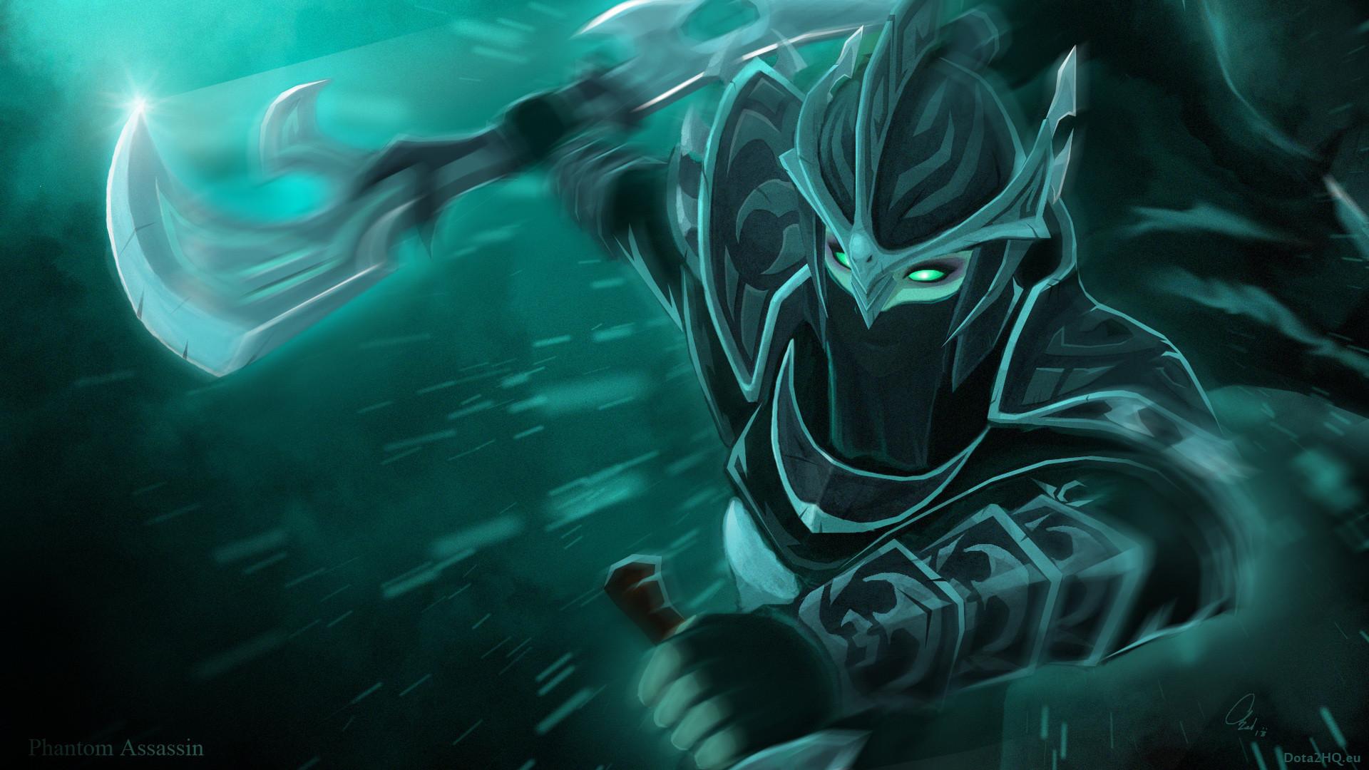 Rain Ninja Assassin Wallpaper 62 Images