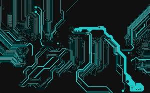Circuit Wallpaper HD (75 images)