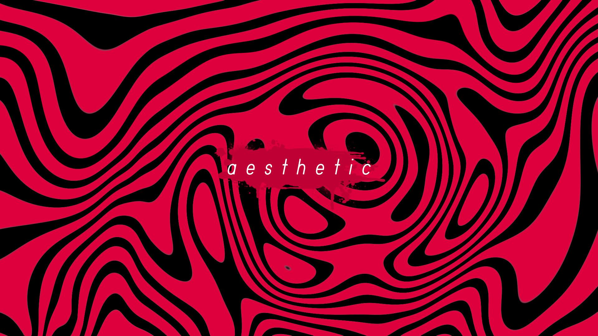 Pewdiepie Wallpaper HD (79+ Images