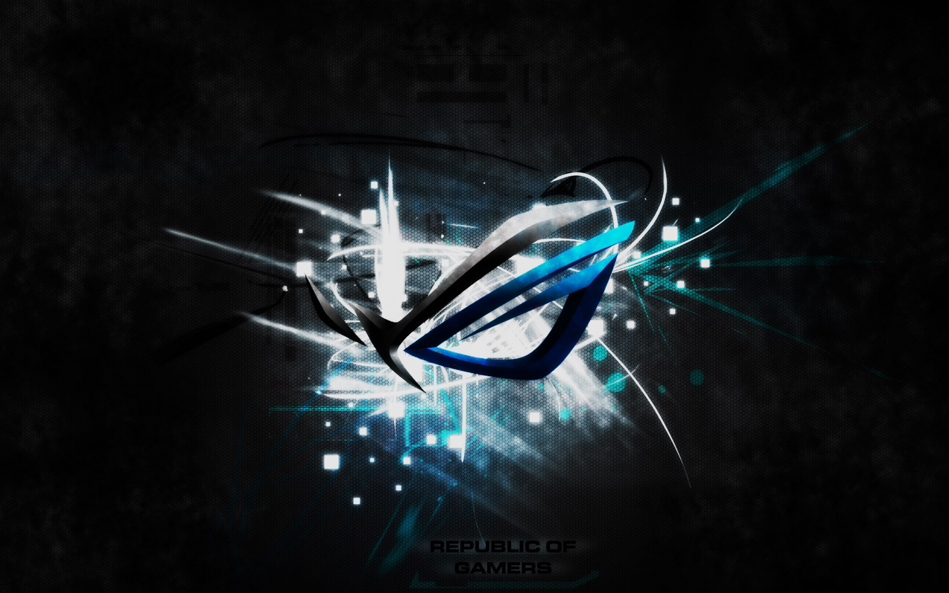 Gamer Wallpaper for My Desktop  68  images  1920x1080 Hd Game Wallpapers 1920 1080 22 Game Gaming Pc Mac Android Games