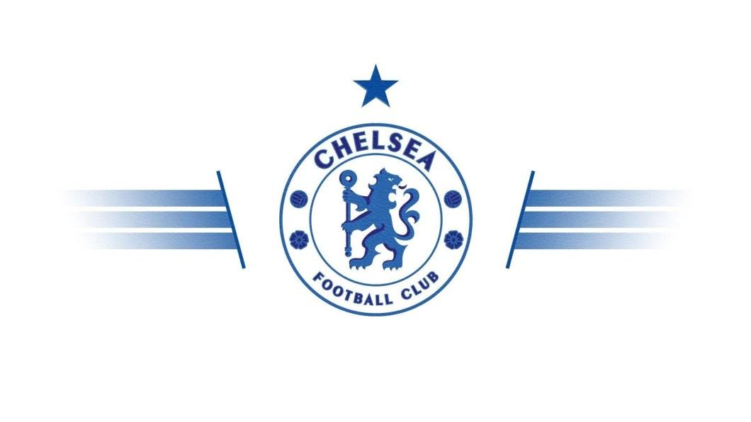 Chelsea Fc Hd Wallpaper 2018 Bestpicture1 Org