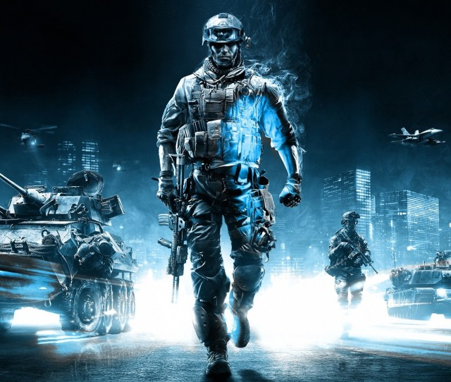 1920x1080 1920x1080 Full Hd 1080p Games Wallpapers Desktop Backgrounds Hd Pictures