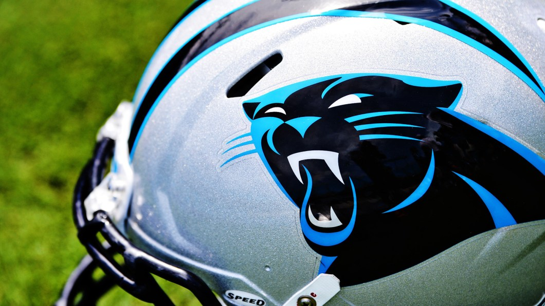 Carolina Panthers Wallpapers For Smartphones Bestpicture1 Org