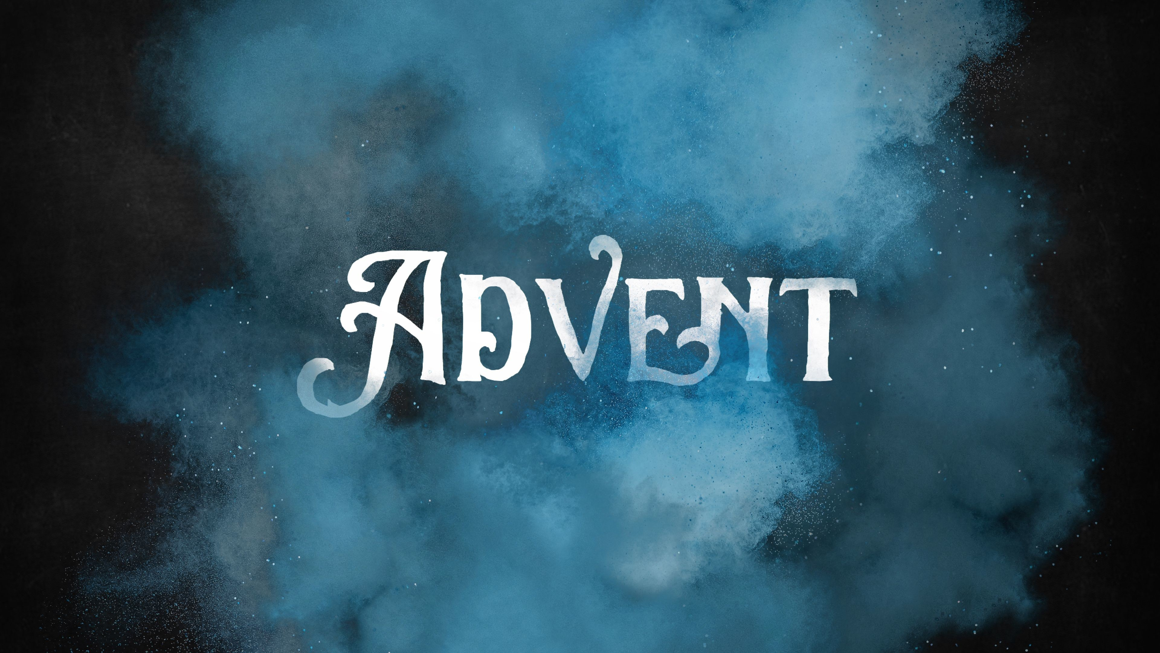 Advent Wallpaper 57 Images