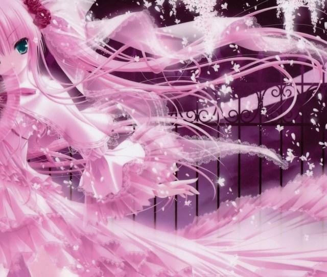 X Pink Laptop Wallpaper Hd Wallpaper Background