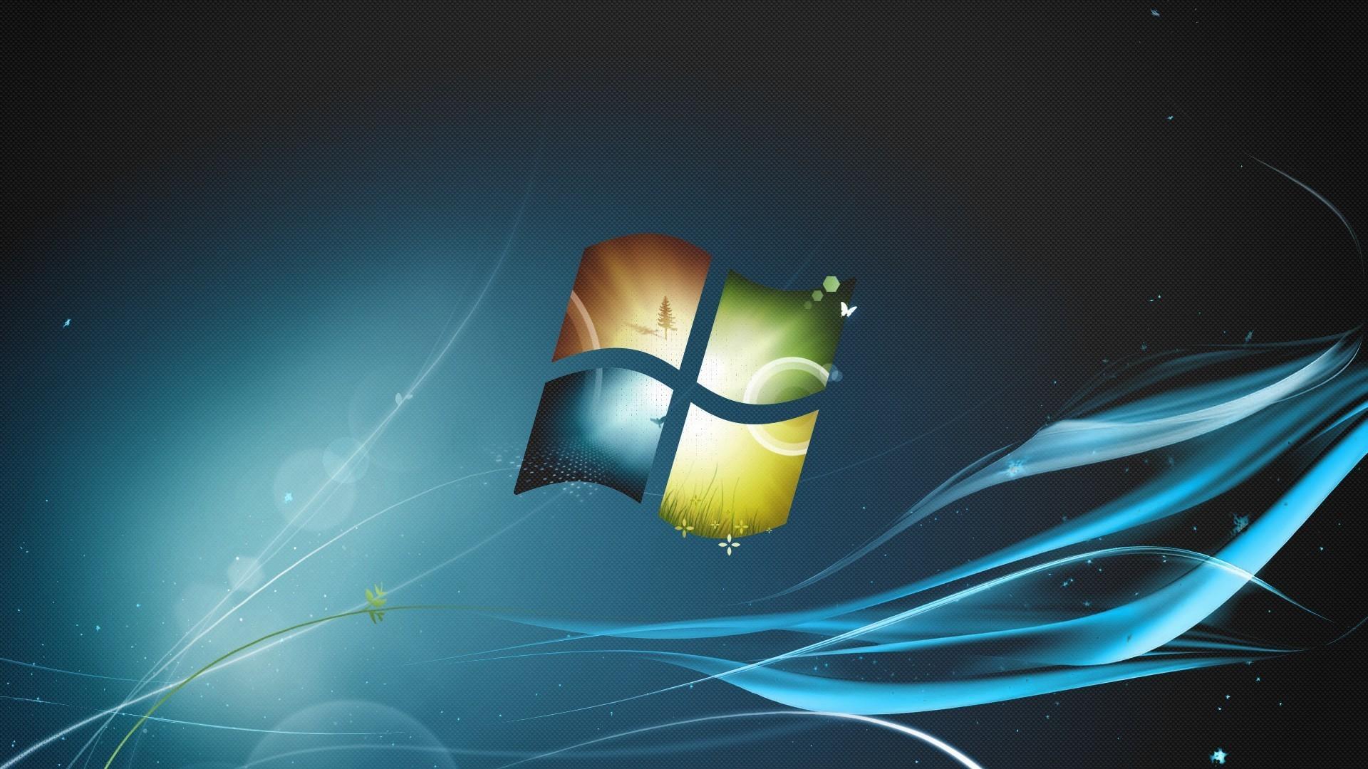 1920x1080 Ms Windows Hd Desktop Wallpaper Widescreen High Definition