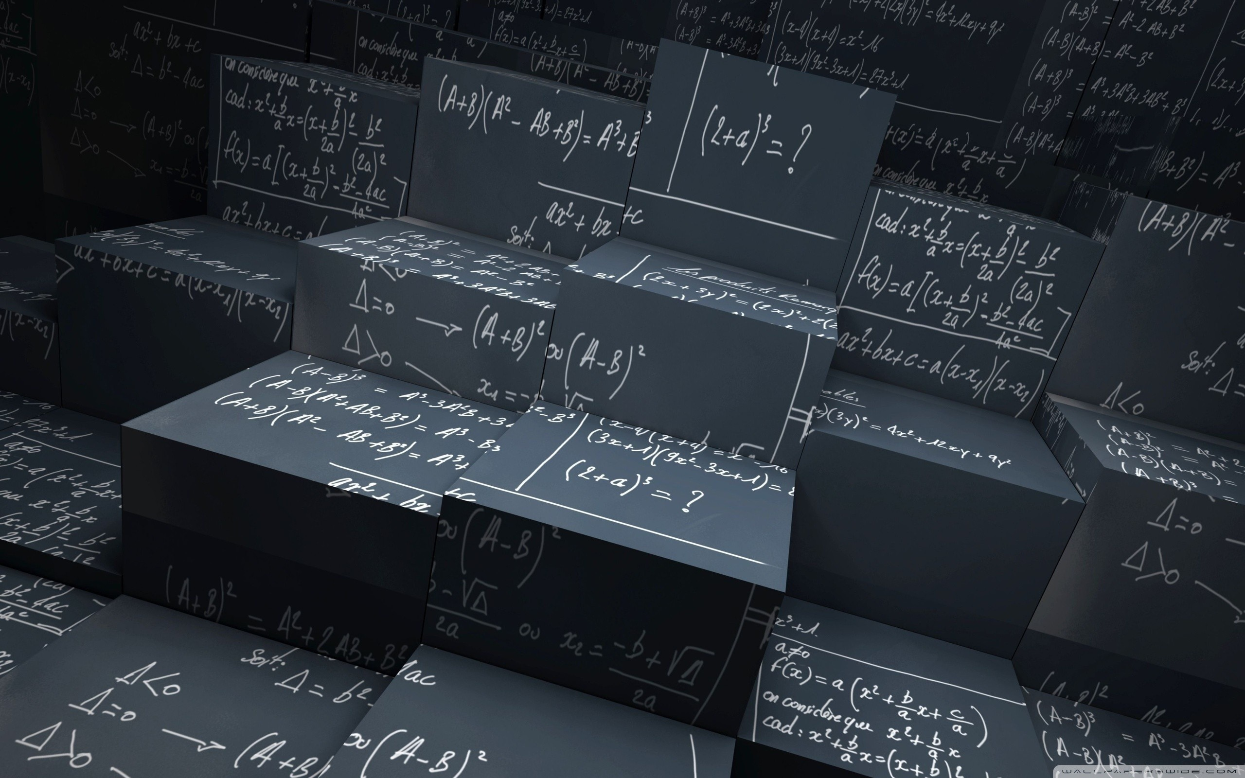 Math Wallpaper Hd 58 Images