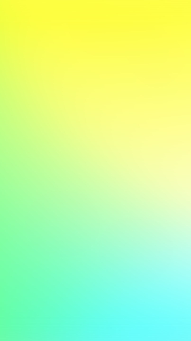 Light Yellow Color Background Images | Djiwallpaper.co