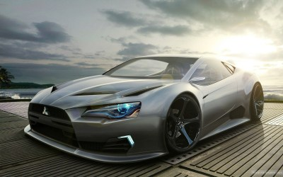 Cool Car Wallpapers HD 1080p (72+ images)