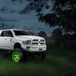Dodge Truck Wallpaper 65 Images