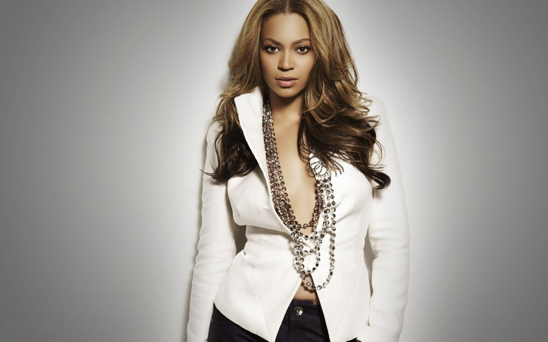 Beyonce Hd Wallpaper 73 Images