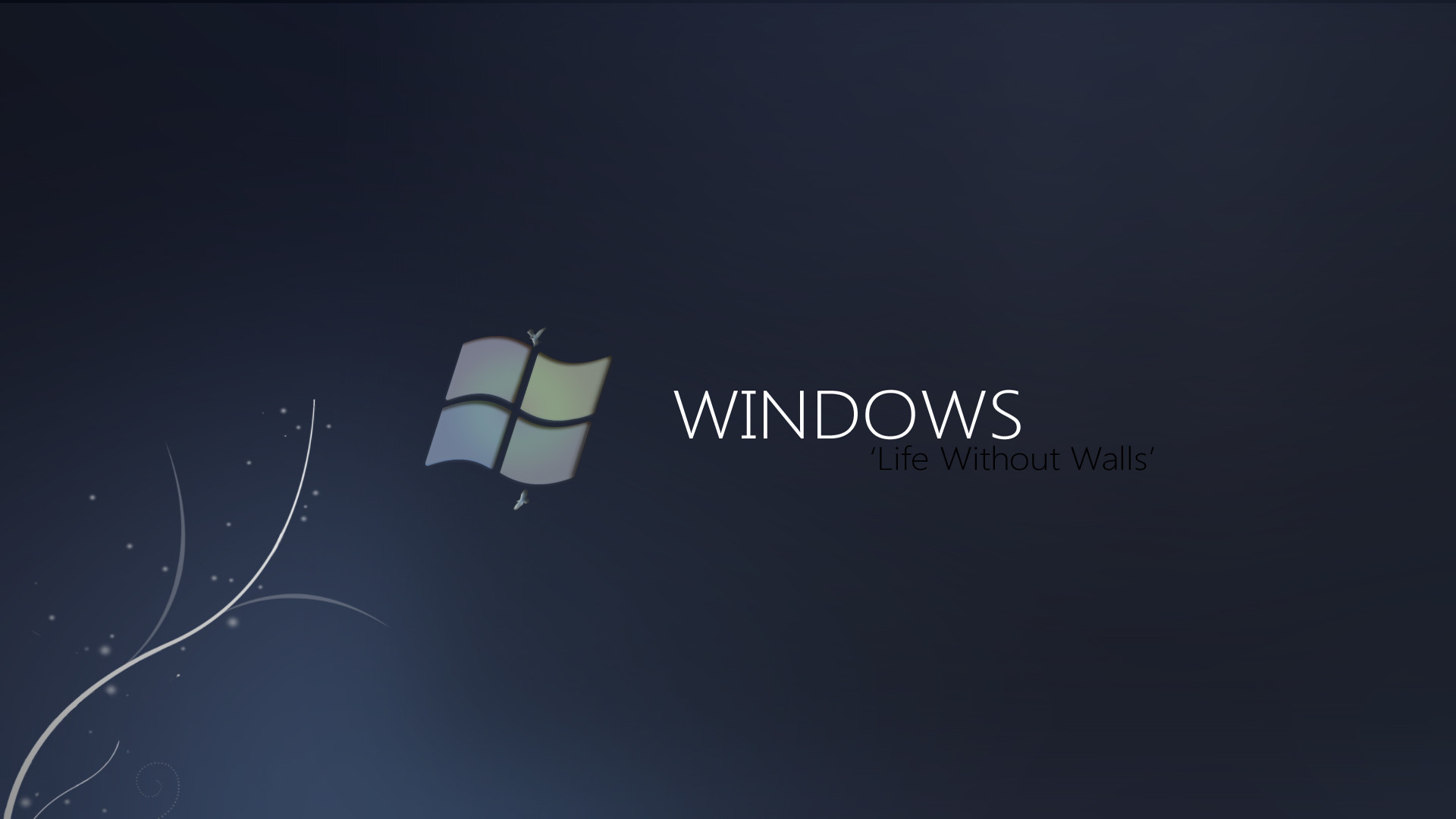 Windows Server Wallpaper 69 Images