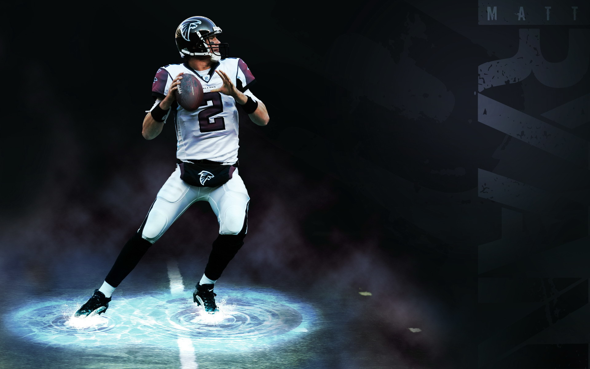 cool football wallpapers nfl (51+ images)