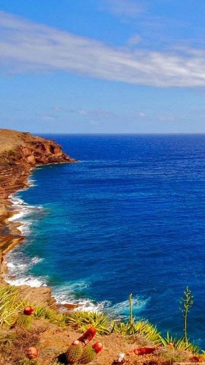 1080p Wallpaper Ocean (68+ images)