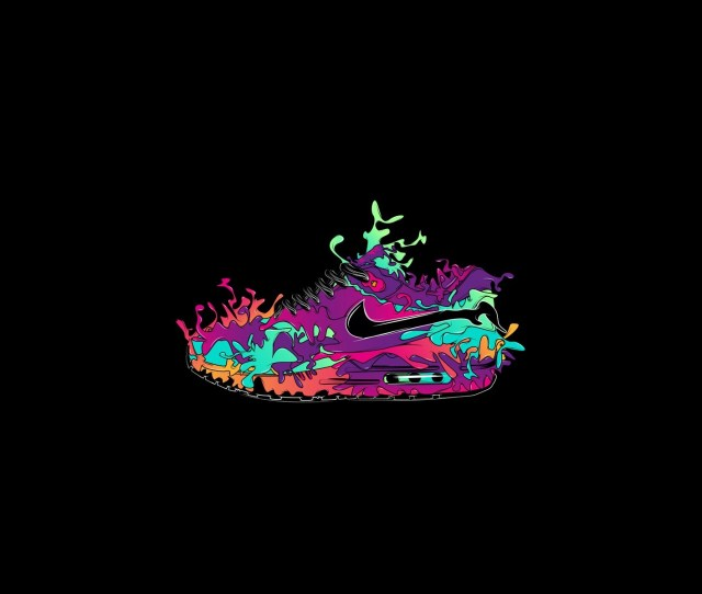 X Hd Hippie Shoes Wallpapers Amazing Images Cool Windows Wallpapers Download Free Images Artworks Ultra Hd K A  Wallpaper Hd