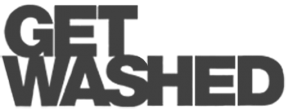 GET WASHED – Online-Shop