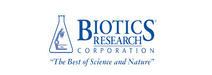 Biotechs Research