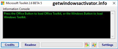Windows 8 Activator Tool Free