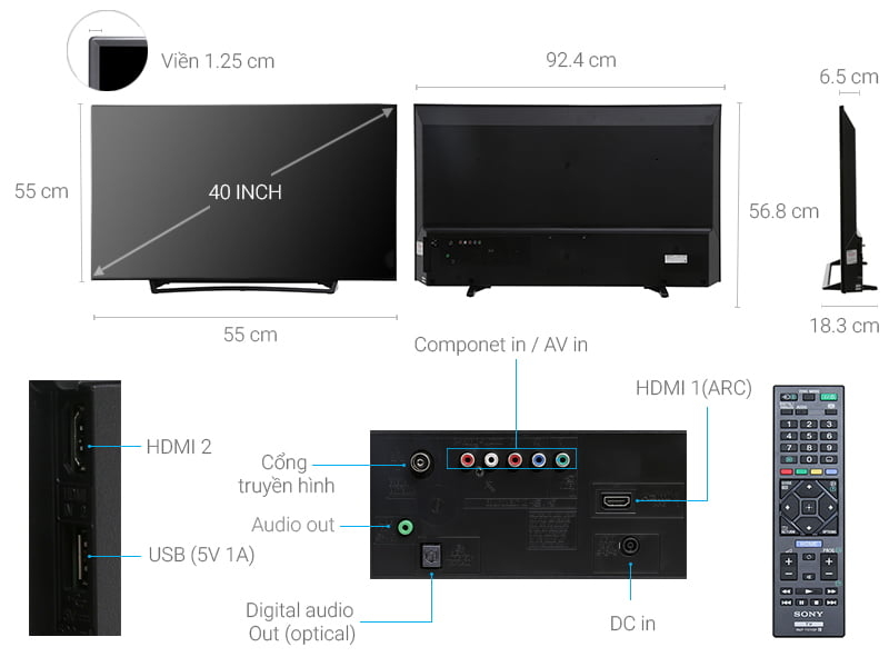 connect-sony-40inch-digital-tv-kdl-40r350e