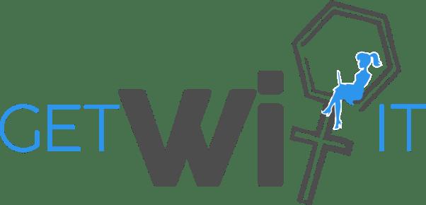 getWITit_Long_Logo