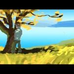 Franglais Colour Key 01