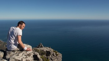 table_mountain_hike
