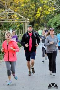 Getoutside_Urban_Trail_Sundays_#3-1-28
