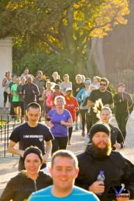 Getoutside_Urban_Trail_Sundays_#3-1-31