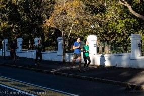 Getoutside_Urban_Trail_Sundays_#3-4600-2
