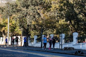 Getoutside_Urban_Trail_Sundays_#3-4740-2