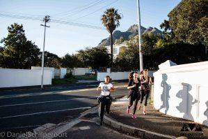 Getoutside_Urban_Trail_Sundays_#3-4791-2