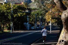 Getoutside_Urban_Trail_Sundays_#3-4865-2
