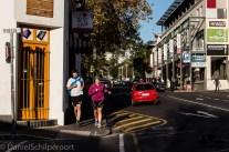 Getoutside_Urban_Trail_Sundays_#3-4897-2