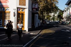 Getoutside_Urban_Trail_Sundays_#3-4924-2