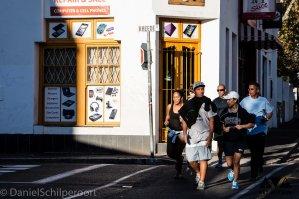 Getoutside_Urban_Trail_Sundays_#3-4945-2