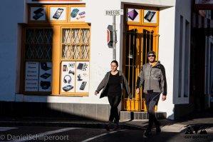 Getoutside_Urban_Trail_Sundays_#3-4955-2