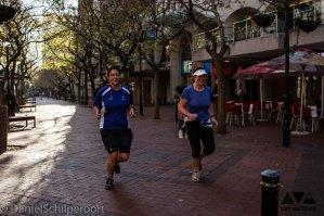 Getoutside_Urban_Trail_Sundays_#3-4995-2