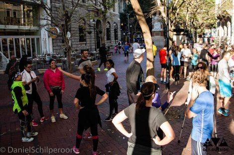 Getoutside_Urban_Trail_Sundays_#3-5003-2
