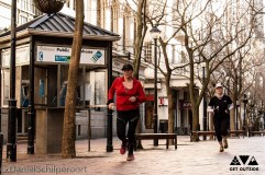 Getoutside_Urban_Trail_Sundays_#4-5544-2