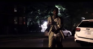 (New Video)-@1yungstakks_ Ignorant